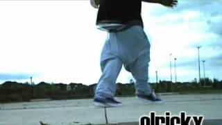 Cwalk - Never Change :D
