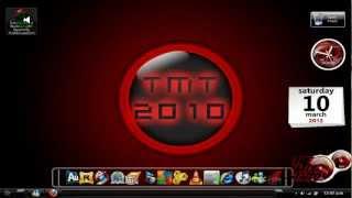 Como Descargar AutoPlay Media Studio 8 Full En Español [Mega]