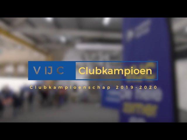 VIJC CK2020