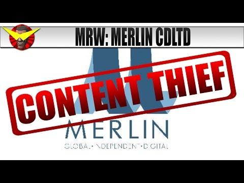 MRW: Merlin CDLTD
