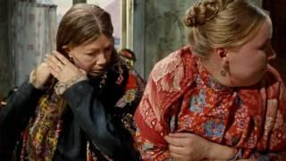 Лютики-цветочки (Женитьба Бальзаминова)