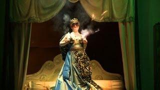 Die Großherzogin von Gerolstein