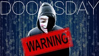 ALERT! Doomsday Passcode is Being Used Against Project Zorgo! Stop Chad Wild Clay & Vy Qwaint