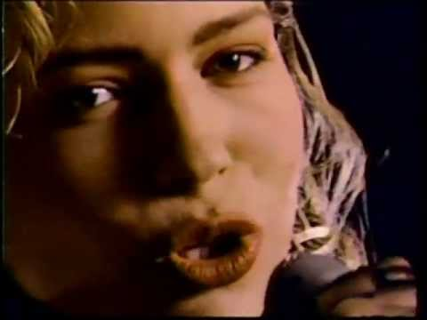 John (Jellybean) Benitez Feat. Elisa Fiorillo - Who Found Who (1987)