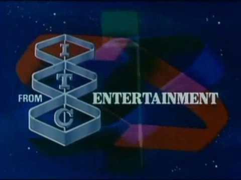 ITC Entertainment logo (1976)