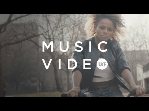 Drumsound & Bassline Smith - One In A Million (Ft. Fleur) (Official Video)