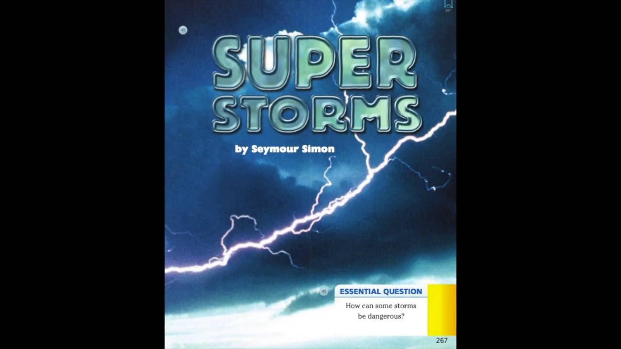 Image result for superstorm journeys