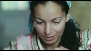 INCH'ALLAH DIMANCHE un film de Yamina Benguigui (Bande Annonce)