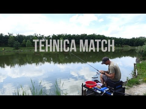 Tehnica Match