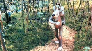 Los siete cabritillos y el lobo.wmv thumbnail