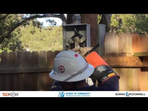 How to Inspect Residential Solar Power