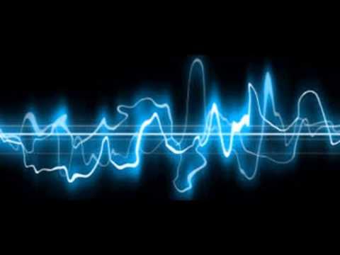 Factory Sound Music Vol I