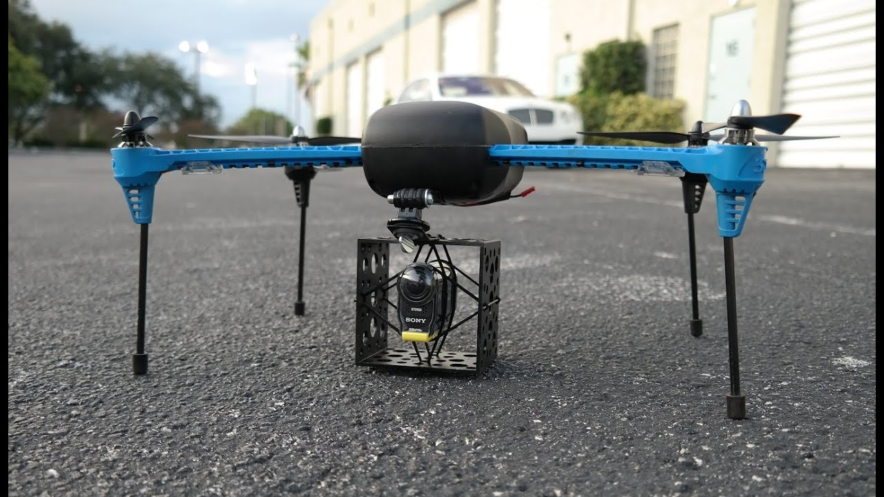 cheap drone for gopro with Watch on Best Surveillance Drones besides Drones With Cameras For Sale moreover Apple Store Now Selling Red Raven Camera Kit Bundled Final Cut Pro X as well The History Of Drones together with 3dr Solo Drone Quadcopter Review A Premier Drone.