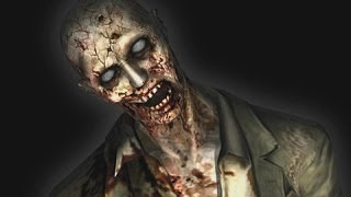 Top 10 Resident Evil Moments