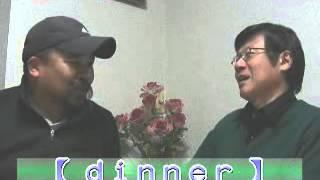 「dinner・ディナー」真野響子&柴本幸「母&娘」共演 「テレビ番組を斬...