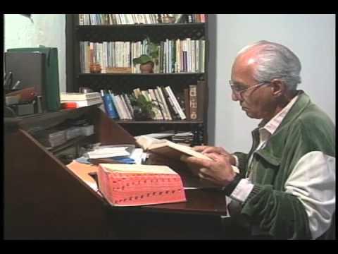 Reedição dos livros de Monsenhor Jonas Abib pela Editora Canção Nova