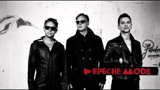 DepecheMode - Perfect (Ralphi Rosario remix)