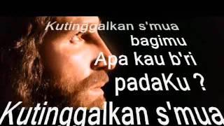 Download Mp3 Nyanyian Kemenangan Iman - Nyawaku Diberikan Bagimu -  I Gave My Life For Thee