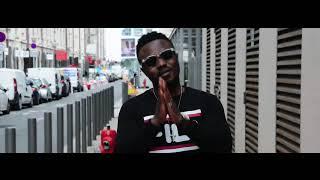 Victor ijesurobo - EKPONMWEN LATEST BENIN MUSIC OFFICER VIDEO 2020