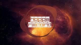 Deeperise - Geçmiş Değişmez ft. Jabbar ( Hoppa Remix ) Video