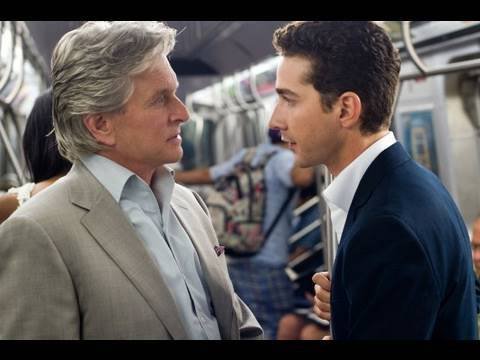 Wall Street: Money Never Sleep... is listed (or ranked) 14 on the list The Best Shia LaBeouf Movies