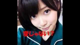 AKB48新曲「恋するフォーチュンクッキー」センター 指原莉乃さん 指原莉...