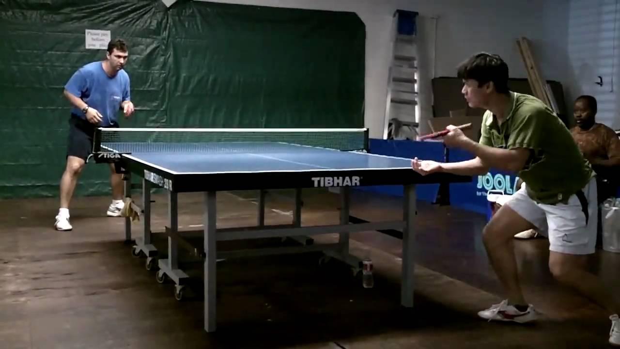 HTTA: Hoan Nguyen - Victor Subonj 1 - YouTube