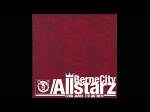 Berne City Allstarz - Gständnis (2002)