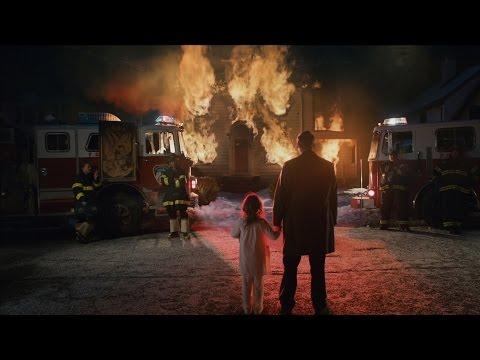 """""""Pozostawieni"""", sezon 1. - oficjalny zwiastun DVD"""