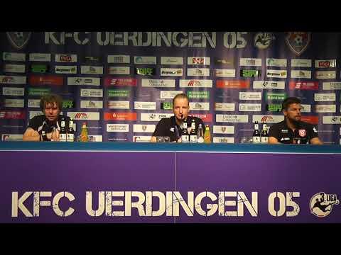 uerdingerblock-kfc-uerdingen-hallescher-fc-pressekonferenz