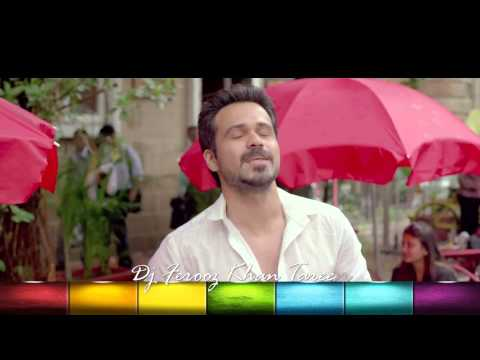 Tere Ho Ke Rahenge # Raja Natwarlal Official Video   ft' Emraan Hashmi, Humaima Malick   HD 1080p