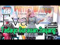 Tamu Undangan Bersuara Merdu Di Alek Minang  Mp3 - Mp4 Download