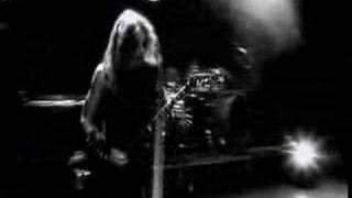 Tsjuder - Beyond The Grave
