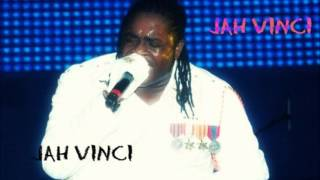 Jah Vinci - Sen Dem Home - Pure Badness Riddim - Sept 2012