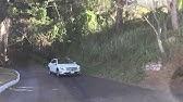 Old Stony Hill Road, Kingston/St Andrew, Jamaica - YouTube