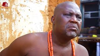 IGBO OLOGBOJU - Latest 2017 Yoruba Epic Movie