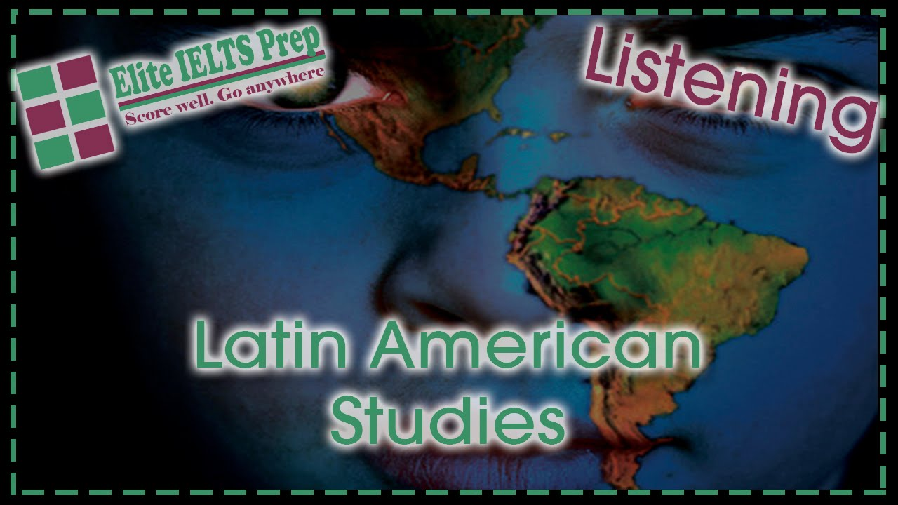 section 3 latin american wars of