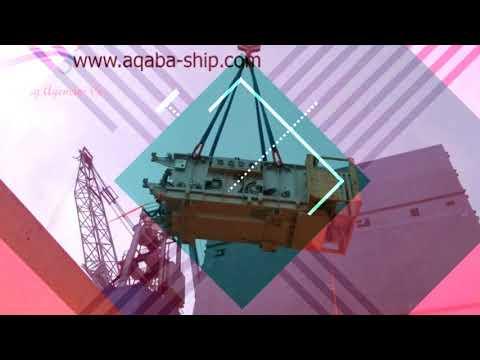 www.aqaba-ship.com  Aqaba,Jordanian