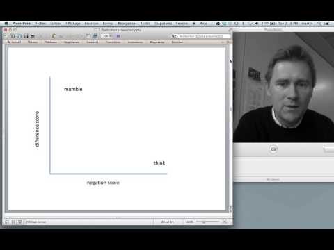 Construction Grammar and language production