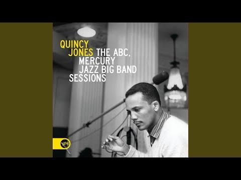 Ghana (Live At Newport Jazz Festival / 1961) Mp3