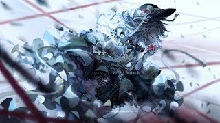 【東方Piano】 Hartmann's Sleeping Girl 「Marasy」