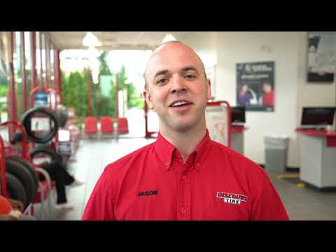 Wheel Offset and Backspace | Discount Tire