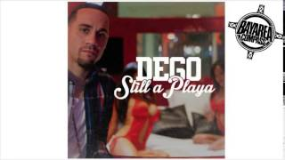 DeGo ft. Too Short - Still A Playa [BayAreaCompass]