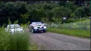 Моя Ауди - первая машина на свадьбе!