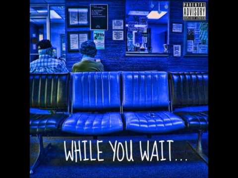 Sir Michael Rocks - While You Wait... Full Mixtape
