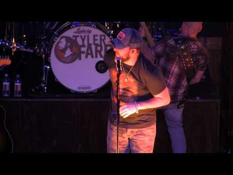Tyler Farr -