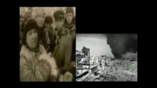Великой Победе над фашистской Германией в 1945 году.
