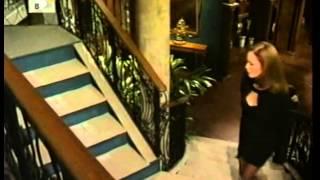 Разлученные / Desencuentro 1997 Серия 27