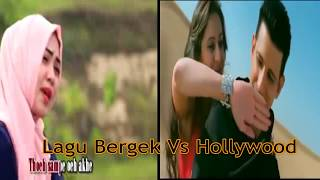 Bergek Gaseh Han Leukang vs Maheru Bollywood