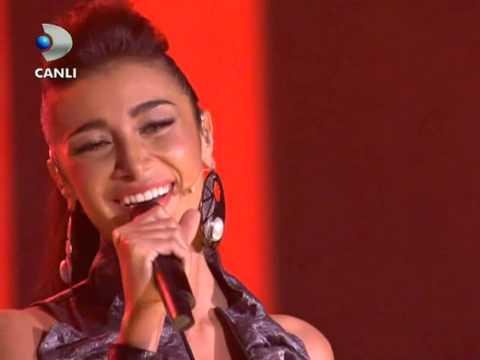[HD] Sila - Yara Bende (BS 2009)